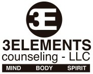 3 Elements Counseling